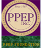 PPEP Foundation