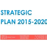 Strategic Plan 2015-2020